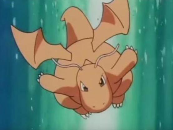 《宝可梦》无法进入八代的准神们,其中烈咬陆鲨最为可惜?