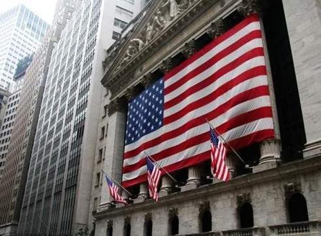 中共十六大美国银行警告美联储在行QE之实,新购