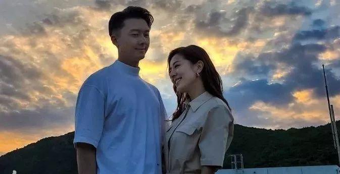 王浩信想争TVB视帝 遭同剧女演员反对:今年我支持马国明