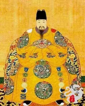 崇祯年间的三次蝴蝶效应:小人物如何改写了帝国的命运?