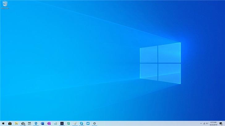 微软发布Windows10Build19025:Windows搜索获优化