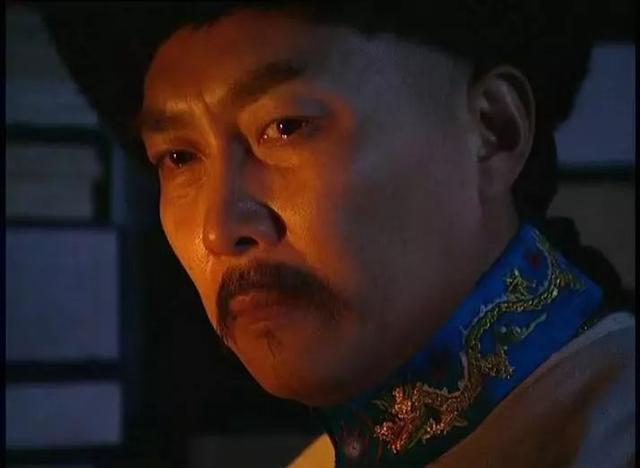 《雍正王朝》开播20年,唐国强成特型演员,屡获大奖的他已息影