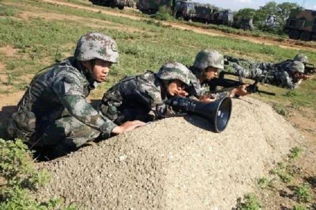 全球最没用的4大军事防线:一个花50亿成摆设,一个在中国_防御