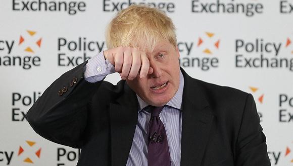 脱欧一推再推造成贸易损失,WTO多个成员向英欧索赔