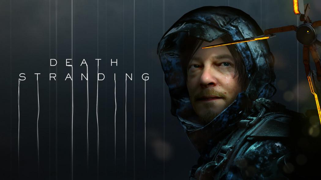 《死亡搁浅》将于明夏推出PC版 销量冲击百万大关收入有望近4亿元