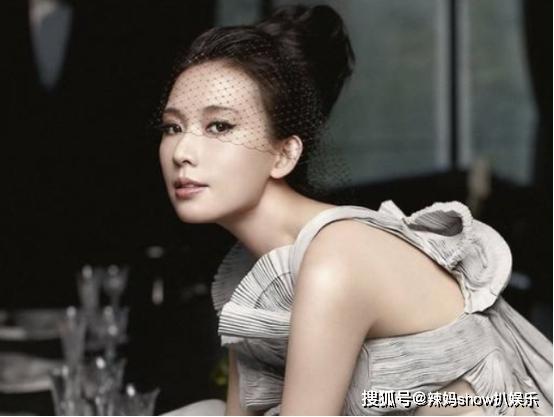 林志玲台湾大婚邀请黄渤,被对方委婉推辞,网友:黄渤真精