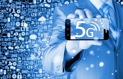 5G实际上到底被夸大了多少