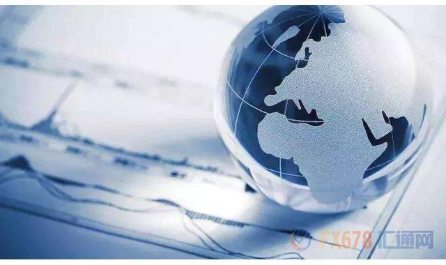 外汇周评:国际贸易趋于乐观,美指退守98关口!欧元区经济低迷,大选民调主导英镑
