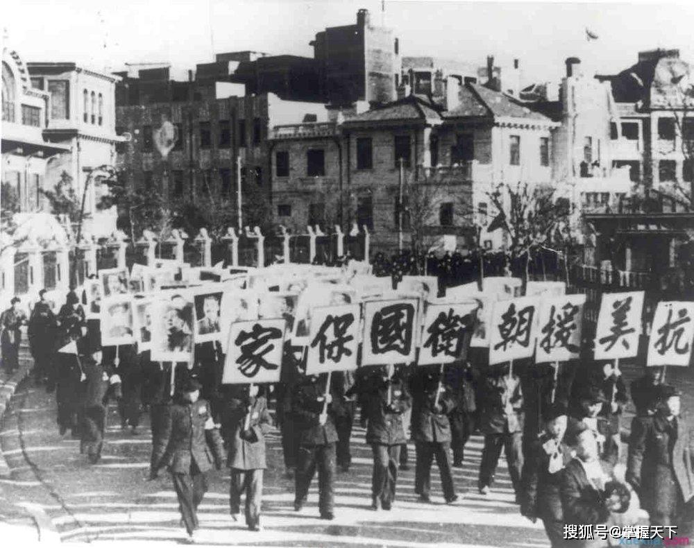 中国40年不打仗,有人说已害怕打仗?我军少将一番话让人拍手叫好