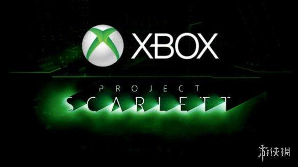 微软:Xbox One首发犯了错误 新Xbox要成功占领市场