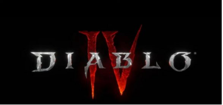 大秘境重燃的感觉,《暗黑破坏神4》世界BOSS战斗画面曝光