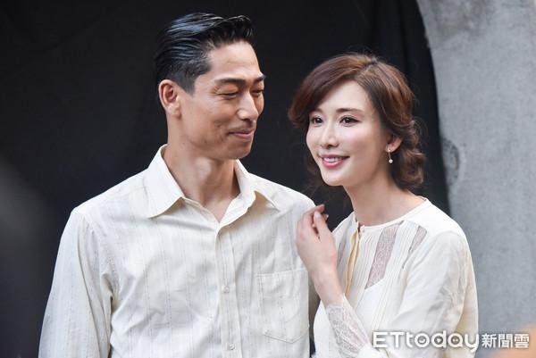 http://www.jindafengzhubao.com/zonghexinxi/35883.html