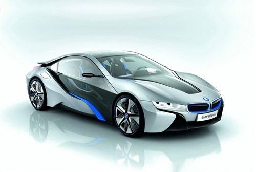 新能源汽車市場連續4個月負增長_乘用車