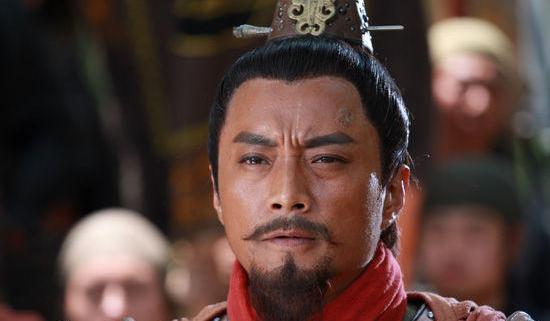 宋江李逵被毒死,最希望看到的不是高俅和蔡京,而是这位梁山好汉