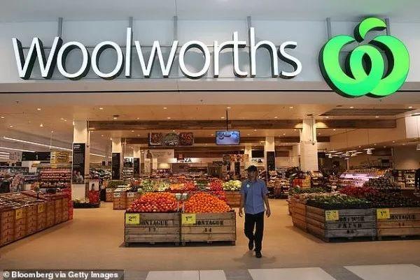 2019年超市排行_微利超市如何加盟