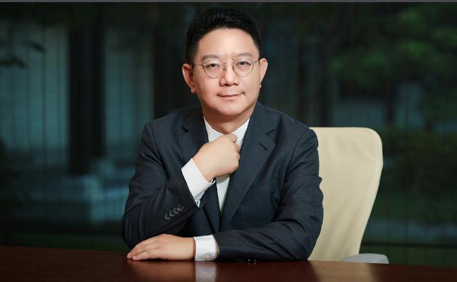 曾鸣:下沉是中国过去创新模式的最后一次爆发