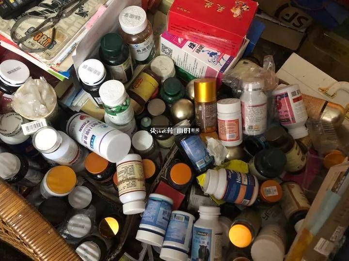 [羊城晚報]【深思】退休教師砸200萬買保健品!口袋里就剩10