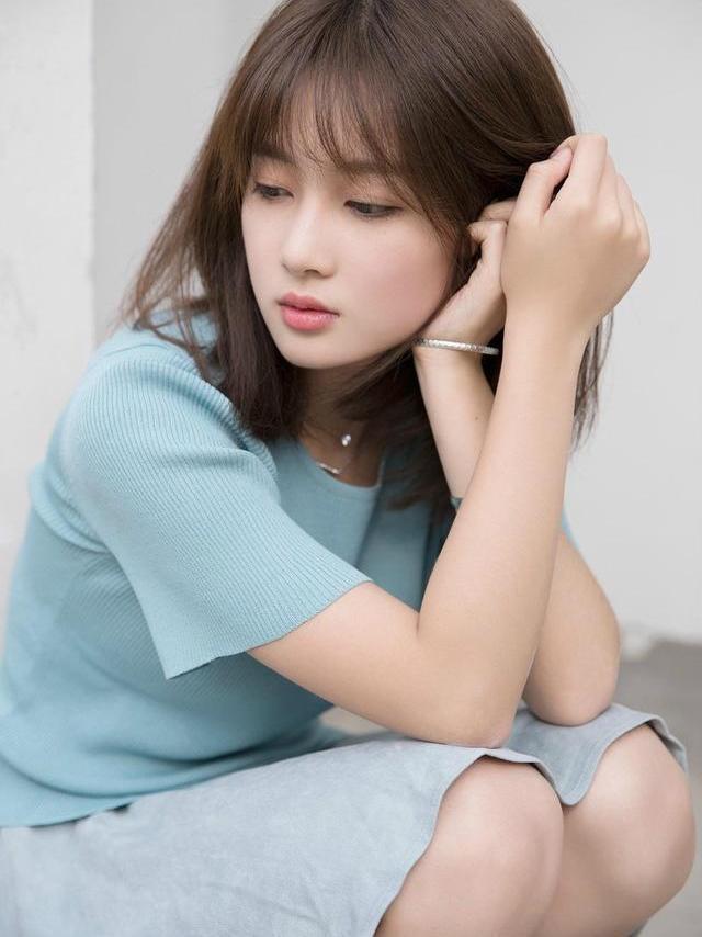 2019超皮的幽默金句,精简笑料足,段子手的最爱!_女神