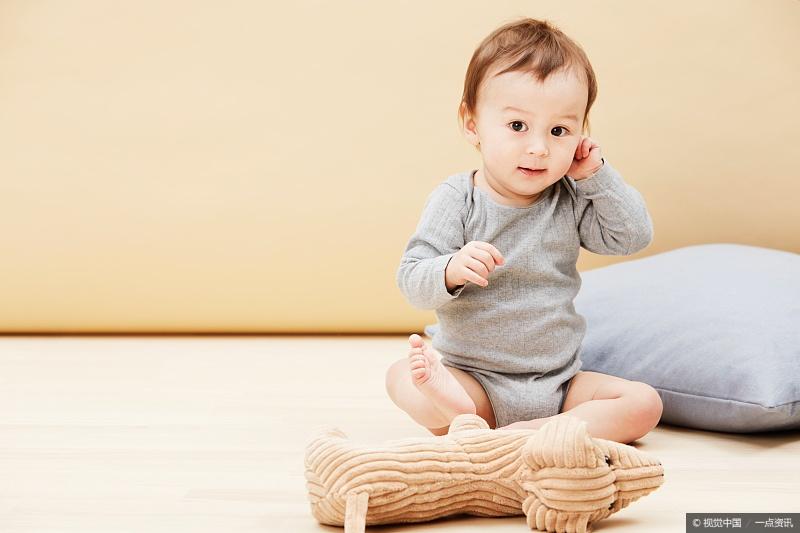 育儿知识 | 如何判断宝宝饱没饱?