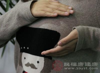 引起母乳性黄疸的原因,如何预防母乳性黄疸呢?