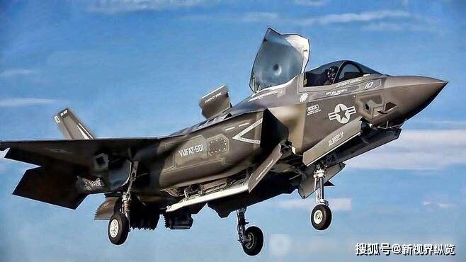 72架戰機總價150億,如今后悔了:作戰半徑縮水一半_攻擊
