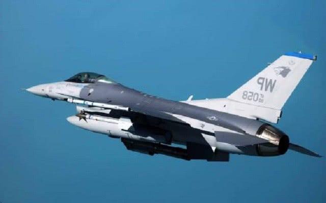 美国战机13444架,军工大国俄罗斯呢?数据出人意料_国家