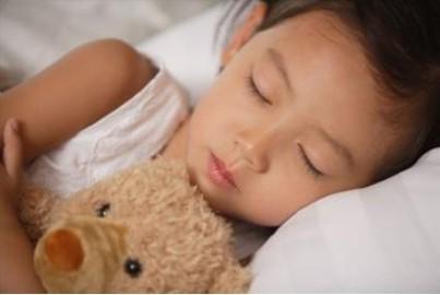 孩子睡得越久长得越高?专家:不注意这一点,睡再多也白搭