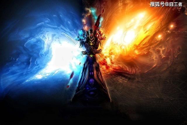 魔兽世界:怀旧服中,为了团队提高DPS,能要求牧师出能量灌注吗
