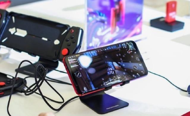 90Hz流畅到秒对方,游戏玩家到底选择升级还是传统60Hz?_手机
