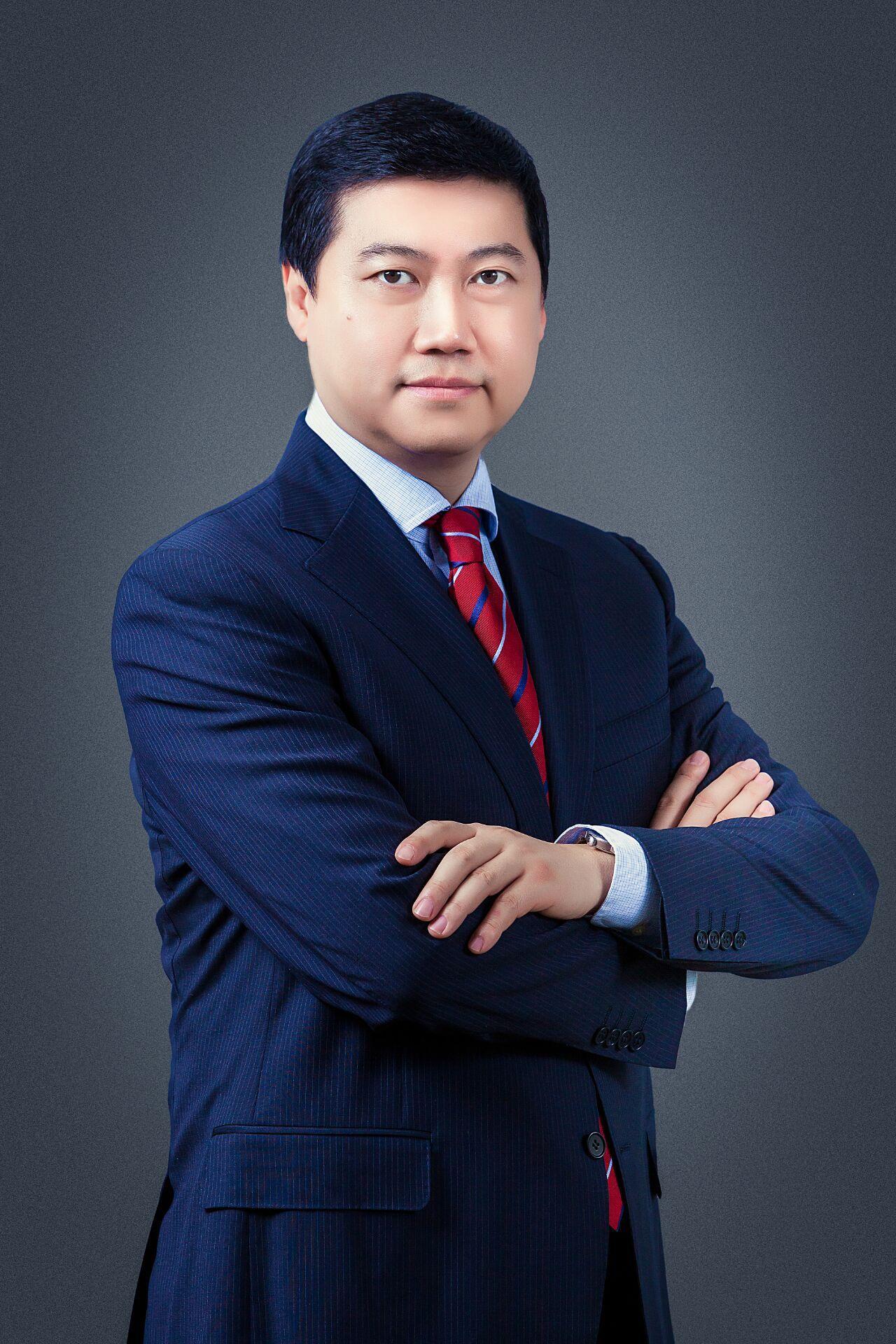 """专访国科嘉和管理合伙人王戈:""""硬科技""""赛道有独特的投资逻辑_企业"""