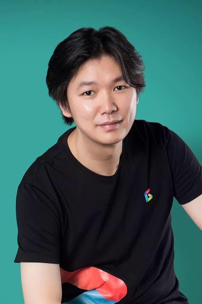 专访盛趣游戏谭雁峰:公司不只追求利润,不做泛二次元_产品