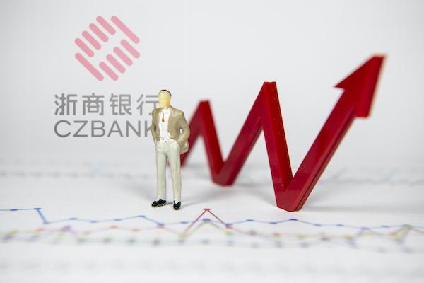 浙商银行创出信用申购以来的最高中签率,无脑打新要告一段落?_上市