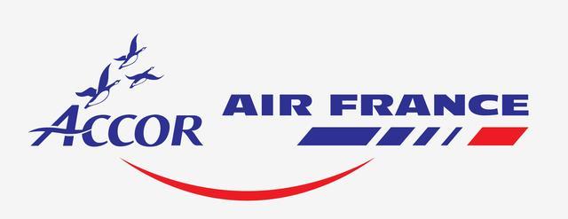 """死于""""麦道""""之手的""""协和""""!回顾法国航空AF4590航班戈内斯空难_法航"""