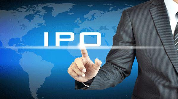 """1个半月5家企业IPO被卡,新股市场风向有变?""""取消审核""""后戏如何,7成""""补考者""""可通关_保荐"""
