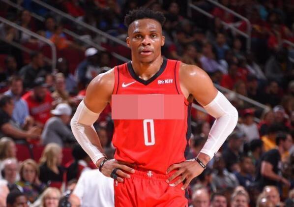 正視頻直播NBA:火箭VS森林狼 哈登能否繼續40+表現率隊七連勝?_威少