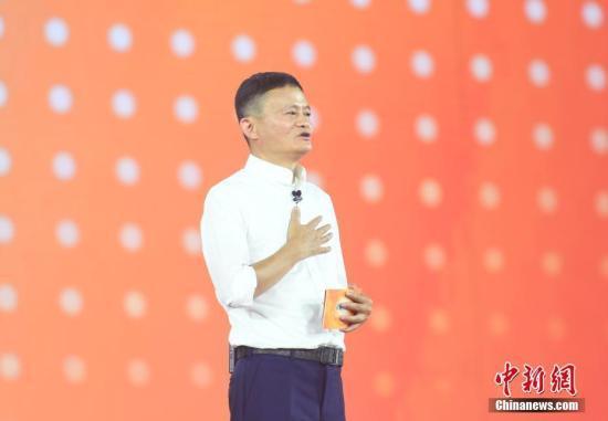 http://www.gyw007.com/yulexiuxian/389025.html