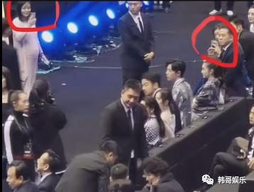 雪大遭星粉嘲讽,?平荣无以言表感恩驴家军 作者: 来源:网红大事件爆料