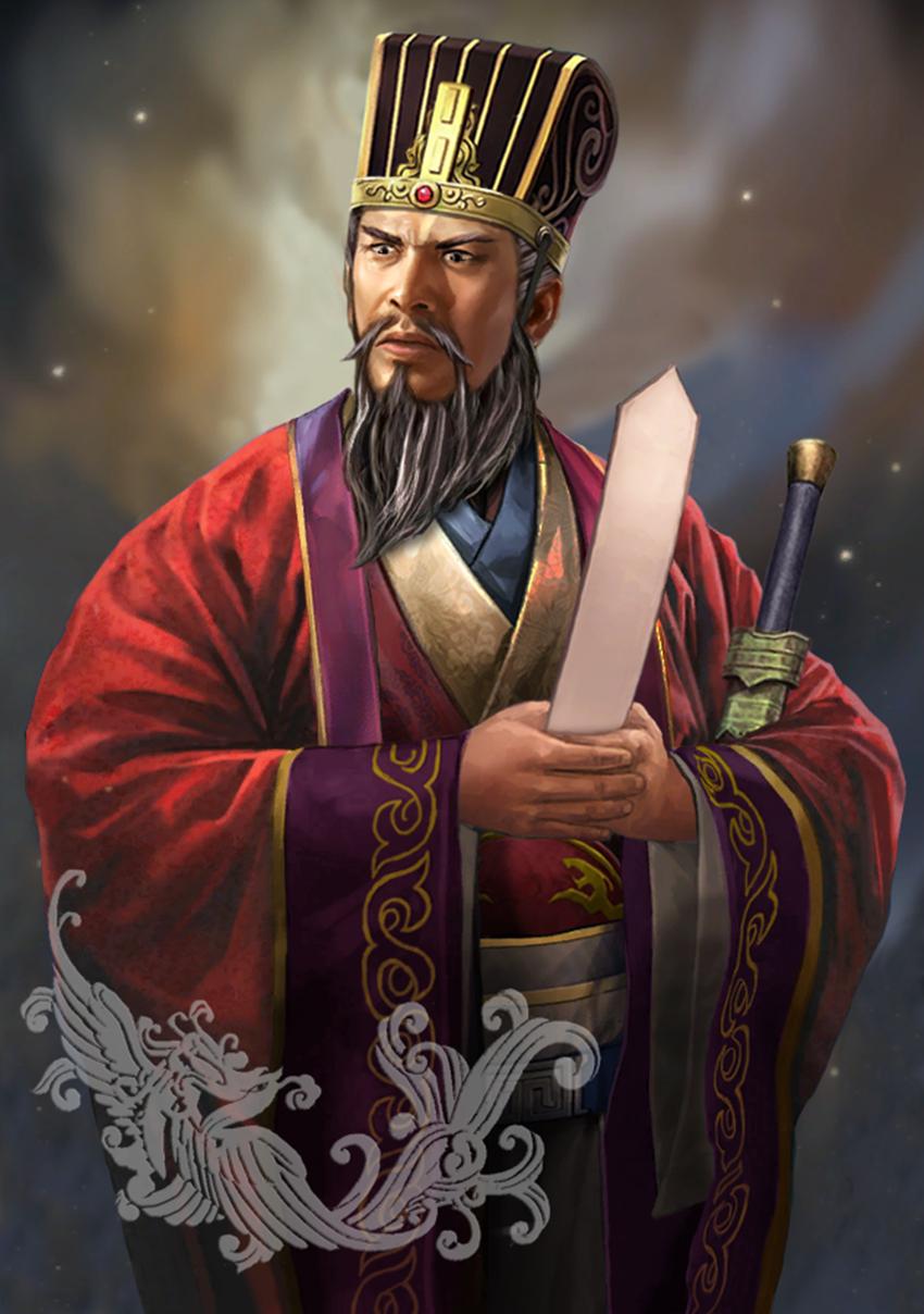 """汉宣帝_汉宣帝说刘贺""""不足忌"""",为何又严密监视他,并反复打击他_霍光"""