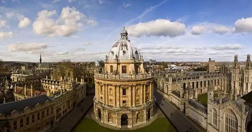 2020英国各地区艺术留学花费一览