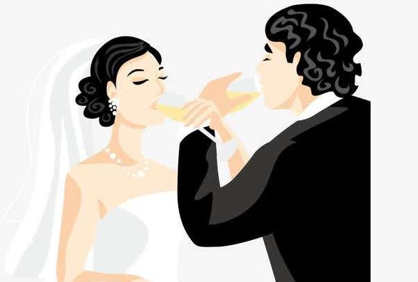 新婚期,为什么要避孕?七个原因,让你们重新规划生育大计