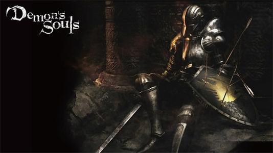 玩這些游戲,死亡就是折磨!死亡懲罰高得離譜的游戲都有哪些?
