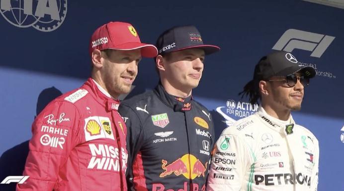 時隔5站再進Q3,萊科寧真是太不容易,福地巴西期待下半賽季首分_賽車