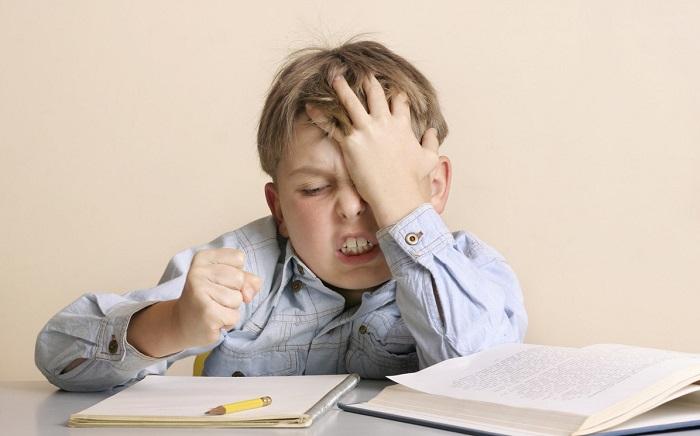 """孩子对阅读没兴趣用""""读前预测""""法,为课外阅读插上兴趣的翅膀"""