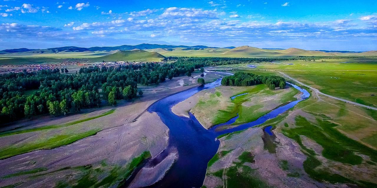 蒙古国gdp_蒙古国GDP一直未能突破千亿,问题究竟出在哪里?