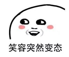 """郎朗娇妻再上热搜!实力""""宠夫""""秀恩爱~_吉娜高"""