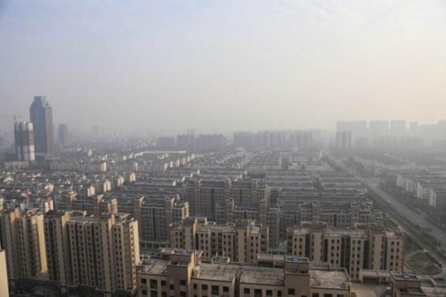 无锡各区gdp_商都郑州的2020年一季度GDP出炉,直追青岛,甩开无锡