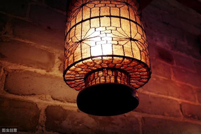 靠着手工艺传承了上千年的灯笼,它的文化奥秘你懂吗?