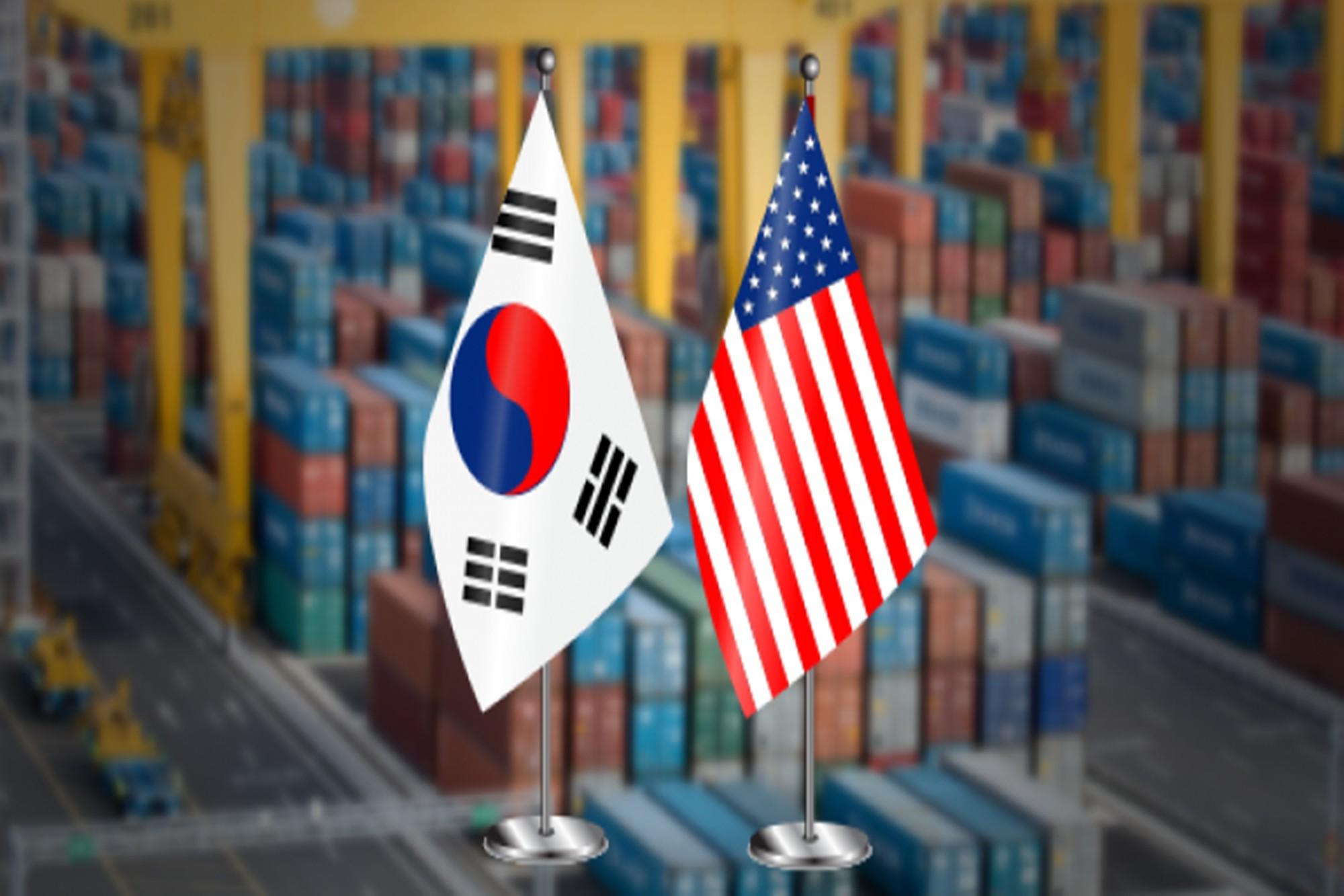 军情保护协定即将终止之际,蹊跷的是,韩国武器研究所就发生爆炸_美军