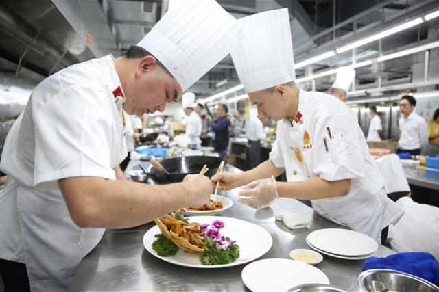 http://www.weixinrensheng.com/meishi/1169808.html