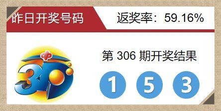 【3D】307期资深玩家荐号集成_跨度